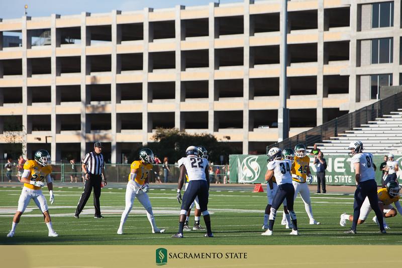 Football vs. Eastern Oregon 9.5.15-62.jpg
