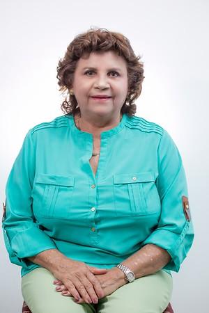 1. Sesion Altagracia Nuñez
