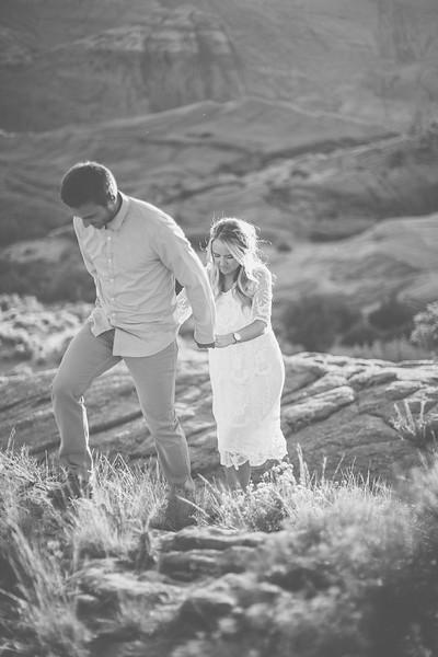 Engagements-356.jpg