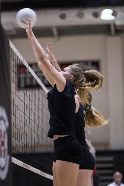 JV Volleyball 9-17-15-3.jpg
