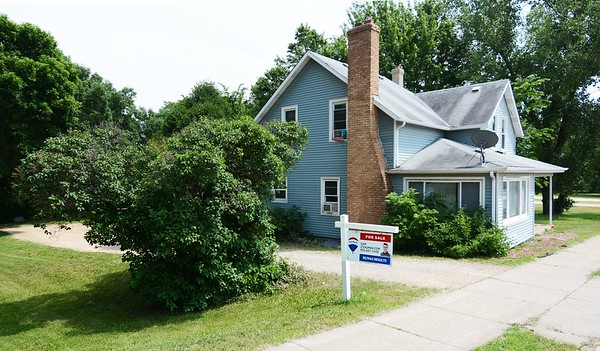 7076 Blaine Ave, Inver Grove Heights