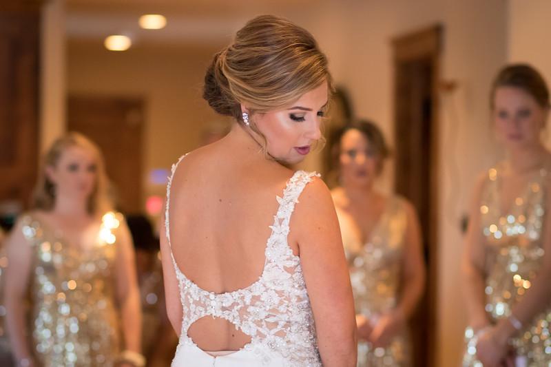 Teisha + Charlie Henry Wedding-9.jpg