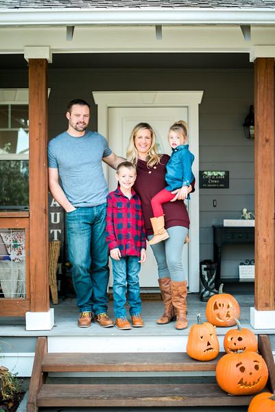 Crews Family-1.jpg