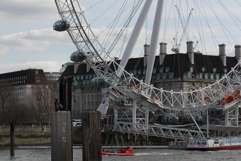 London_March_2015-48.jpg