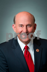 congressman-gohmert-in-alabama-campaigning-for-roy-moore-with-steve-bannon