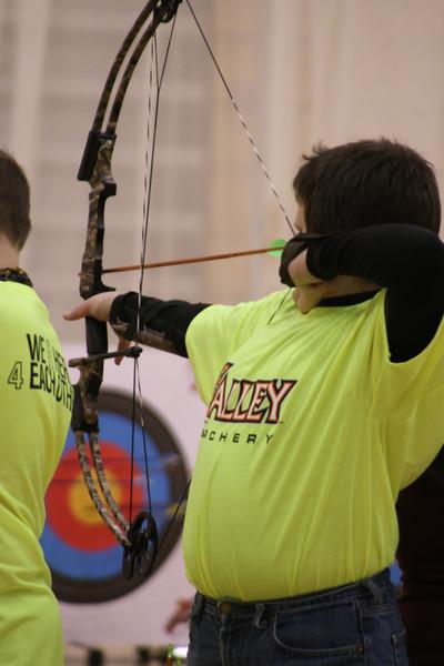 atlantic-archery-591.JPG