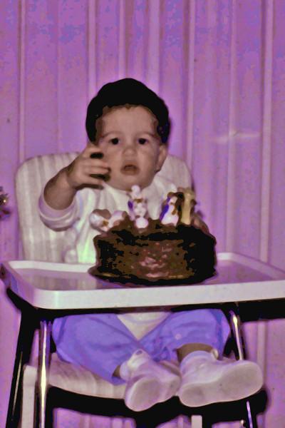 Randy 12 mos birthday cake 2.jpg