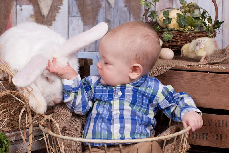 Easter4-9-3101.jpg