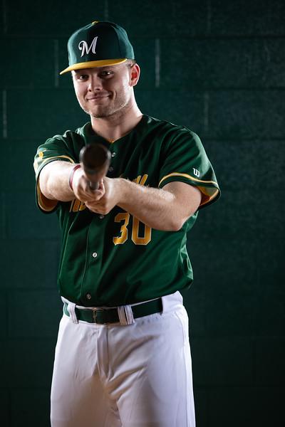 Baseball-Portraits-0702.jpg
