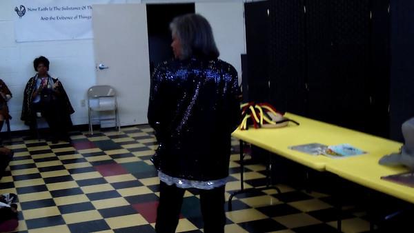 Video April 2012