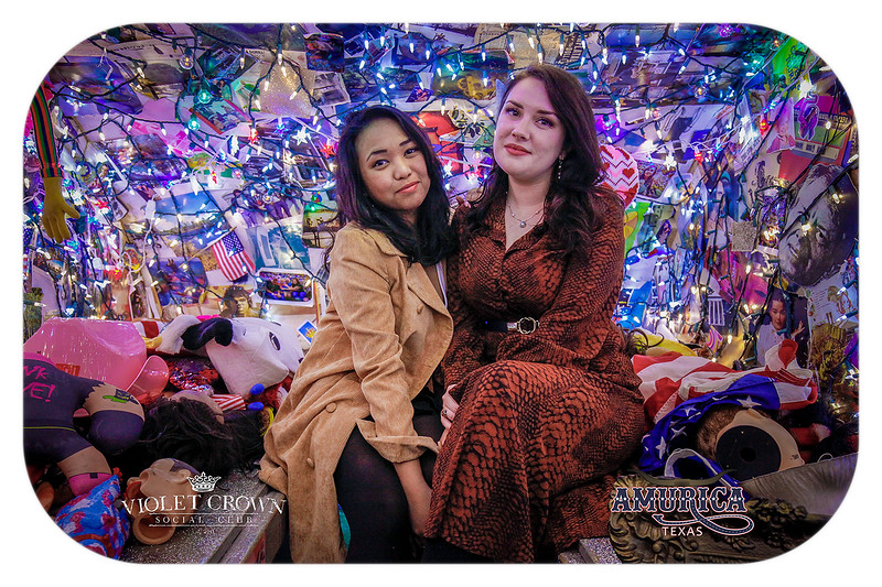 Violet Crown Social Club 02-01-20-2759.jpg