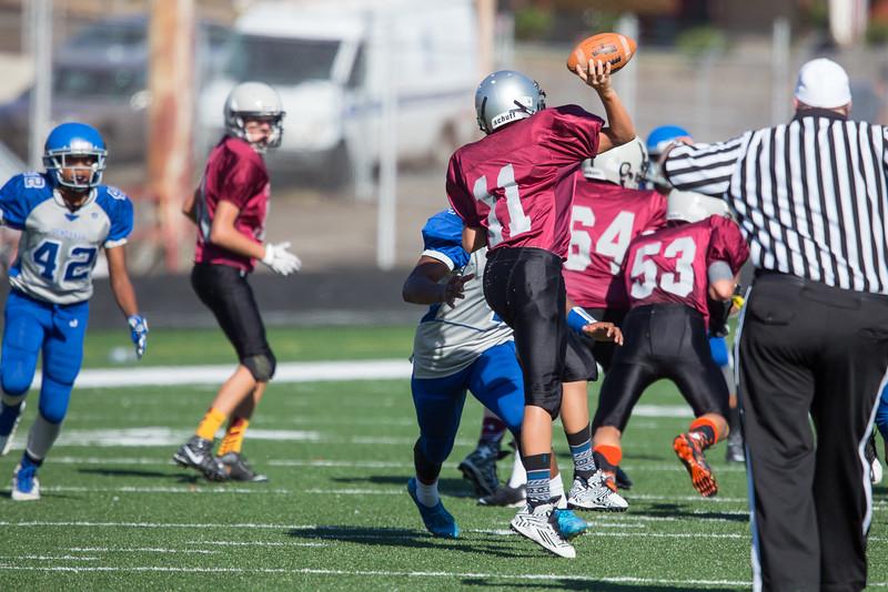 Grant Youth Football 91915_196.JPG