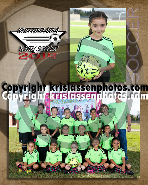 U10-Mad Kickers-15-Kelsey Allison COMBO-0340.jpg