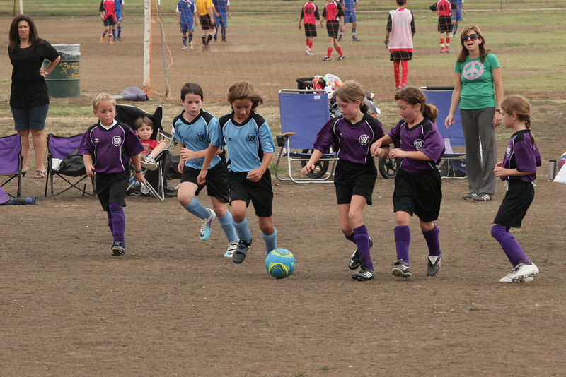 Soccer2011-09-17 10-26-22_2.JPG