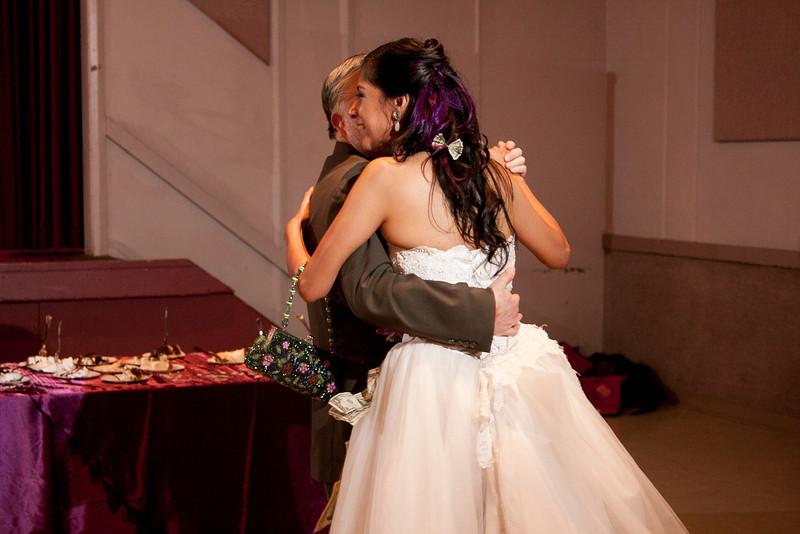 2011-11-11-Servante-Wedding-669.JPG
