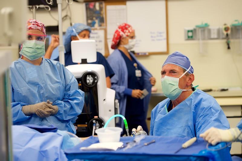 Shelbourne Surgery 261.jpg
