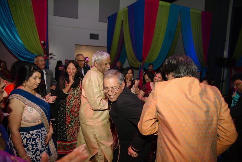 LeCapeWeddings_Shilpa_and_Ashok_2-284.jpg