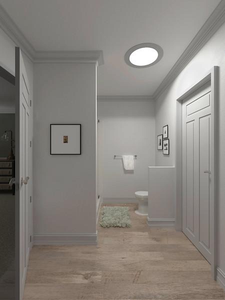 velux-gallery-bathroom-130.jpg
