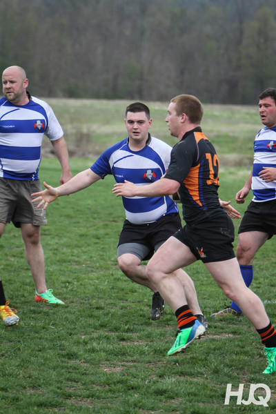 HJQphotography_New Paltz RUGBY-29.JPG