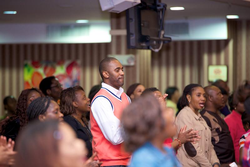 Prayer Praise Worship 012 (1).jpg