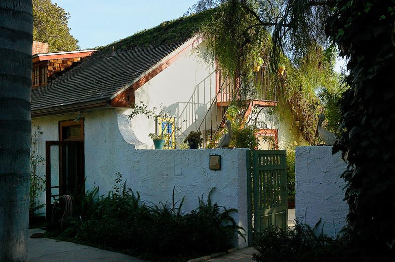 Los Alamitos Ranch-6