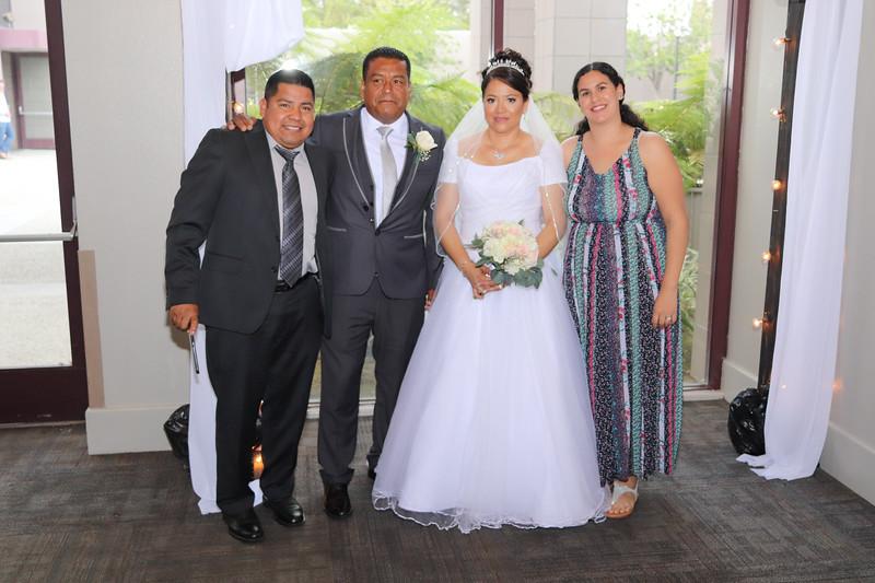 A&F_wedding-409.jpg