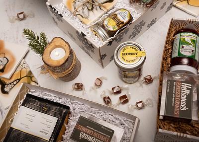 Fun Gift Boxes