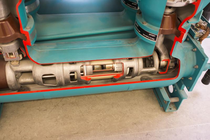 deutches_museum_electricalDSCF2259.jpg