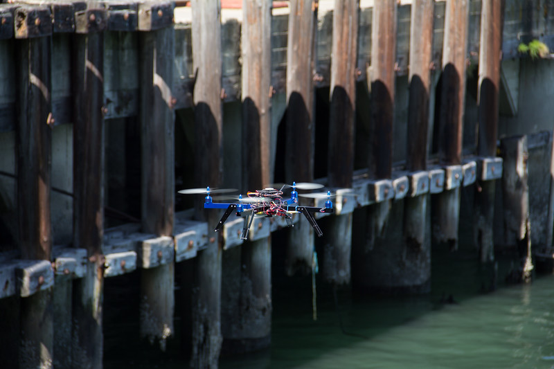 Drone Flight Demo - 3.jpg