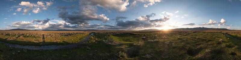 DSCF5341-Panorama.jpg