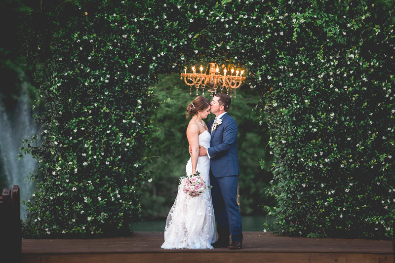 acacia and dan wedding print-1012.jpg