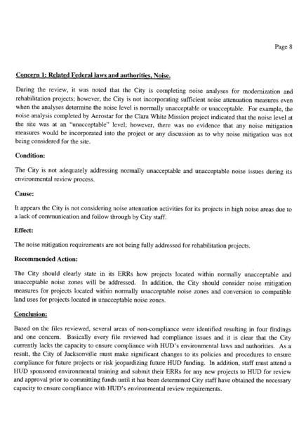 HUD audit part one.0011.jpg