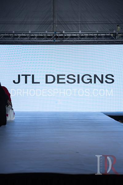 Jtl Designs