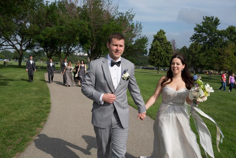 Knapp_Kropp_Wedding-220.jpg
