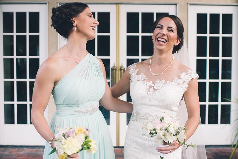 Philadelphia Wedding Photographer - Bernreuther-501.jpg