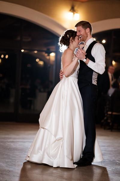 Jenna_Ryan_Wedding-1800.jpg