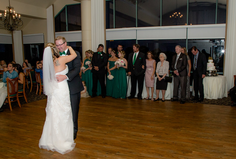 708-Helenek-Wedding16.jpg