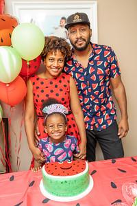 LG Family