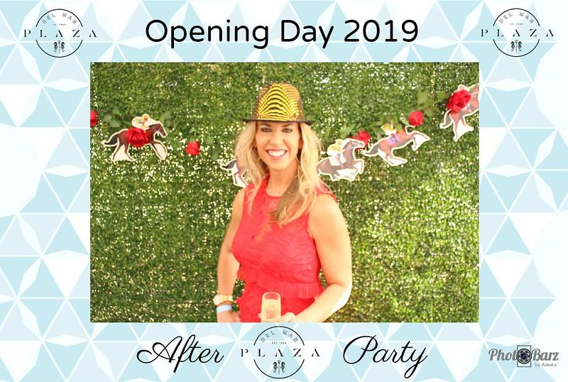 Opening Day 2019 (14).jpg