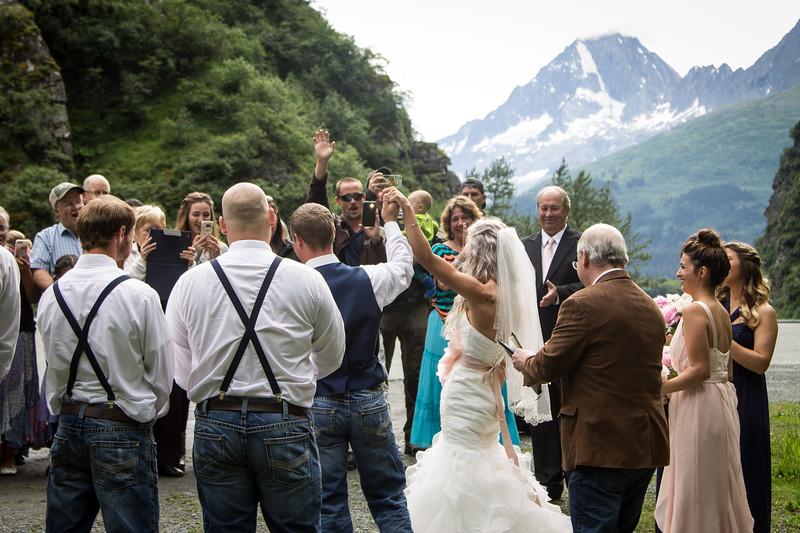 Anderson-Wedding110.jpg