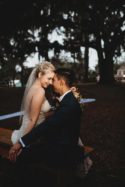 Wedding-Sample-(24-of-30).jpg