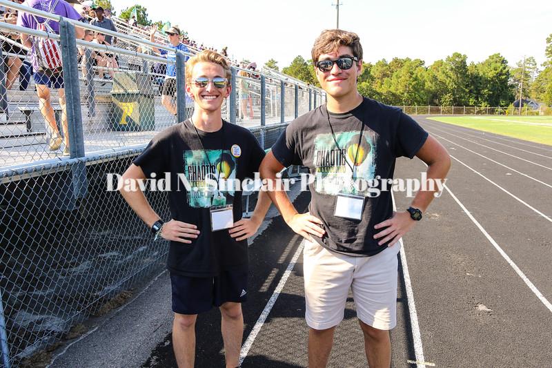 Marching Patriots-2019 Pinecrest Band Fest-3.jpg