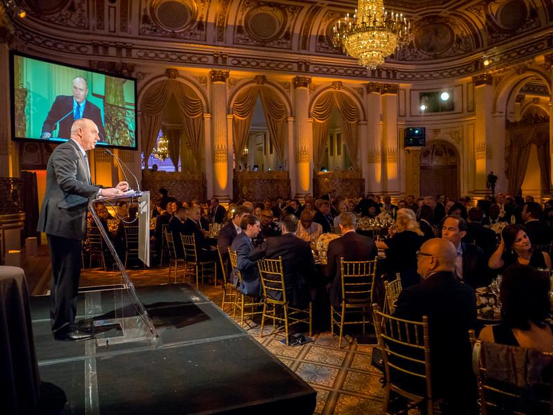 051217_3543_YBMLC Awards NYC.jpg