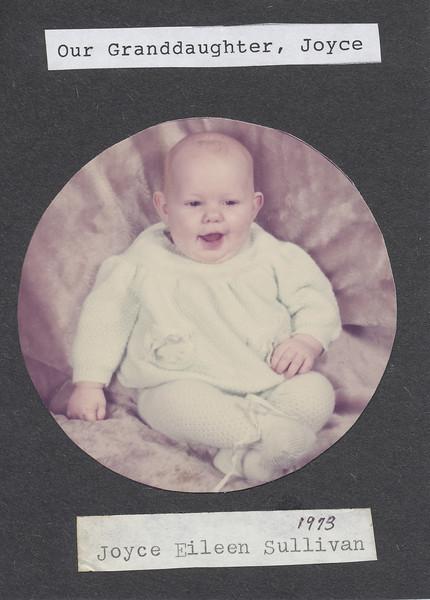 Joyce Eileen Sullivan 1974.jpg