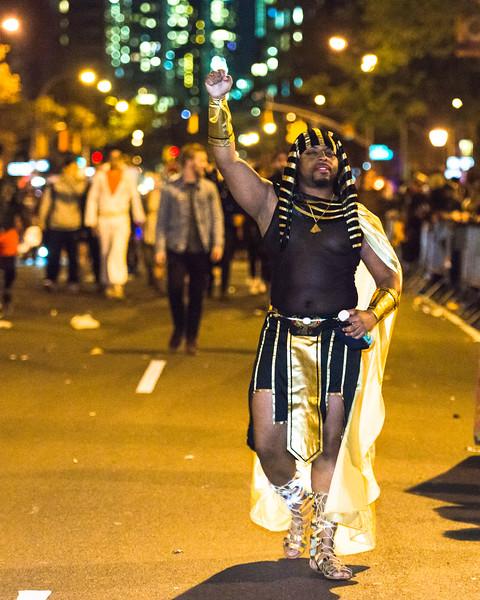 10-31-17_NYC_Halloween_Parade_443.jpg