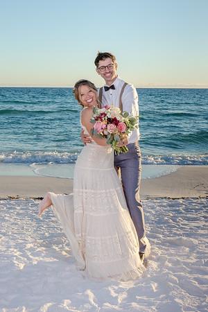 DODA WEDDING