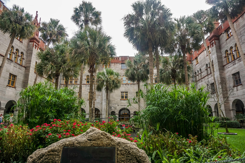 St.Augustine-103.jpg