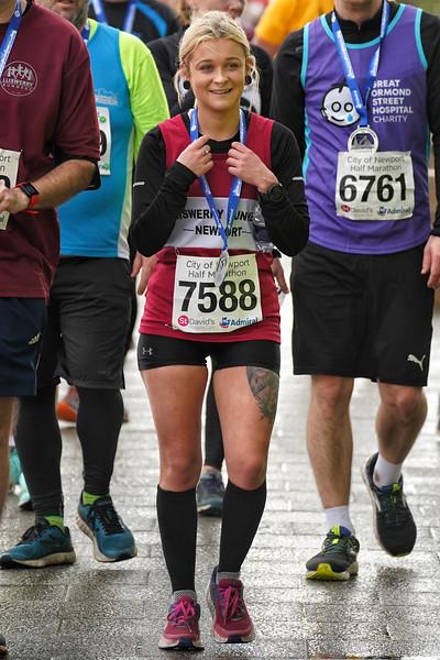 2020 03 01 - Newport Half Marathon 003 (234).JPG