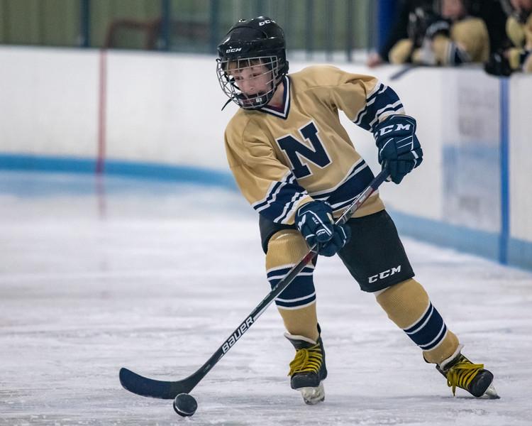 2019-Squirt Hockey-Tournament-235.jpg
