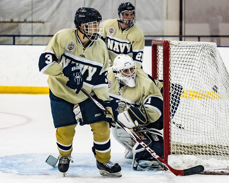 2017-02-10-NAVY-Hockey-CPT-vs-UofMD (246).jpg